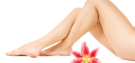 Laser-Hair-Removal-Santa-Monica