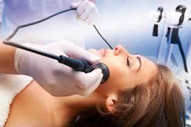 Laser Skin Treatment Santa Monica