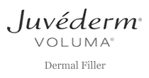 Juvederm Voluma dermal filler