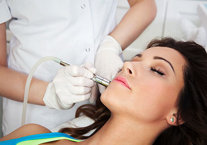 Dermatologist Los Angeles