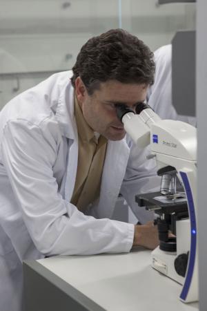 dr-ben-behnam-dermatologist