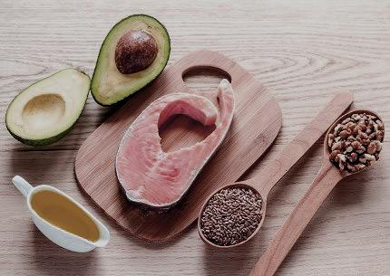 best-foods-for-psoriasis