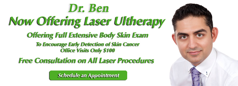 dermatology-and-hair-restoration-specialists-santa-monica11