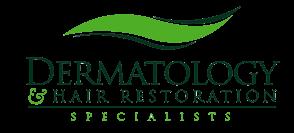 Best Dermatologist Los Angeles | Dr. Ben Behnam MD, FAAD